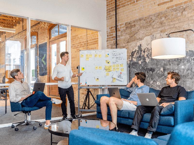 wat is design thinking